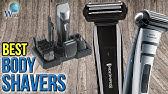 Распаковка BRAUN Body Groomer BG5030 - YouTube e2dad6fe52e07