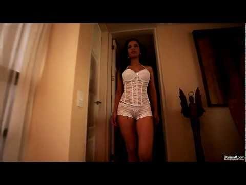 Mary Rey Lingerie Videoshoot thumbnail