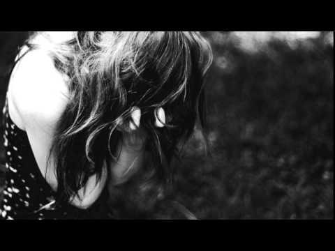 Mr FijiWiji - Cynical (Feat. CoMa)