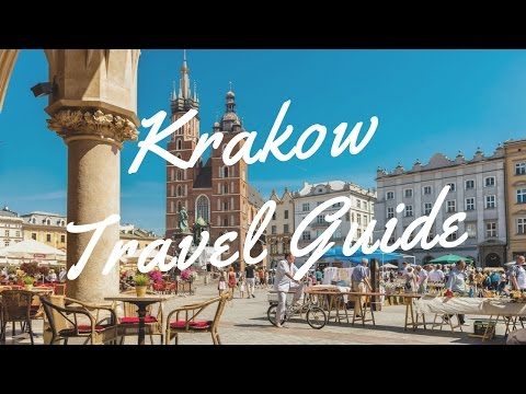 Krakow | City Guide