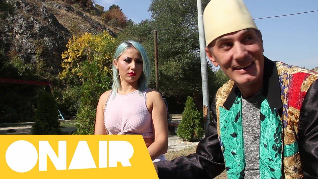 Lalushi 2019 -Humor- Maraklia plak