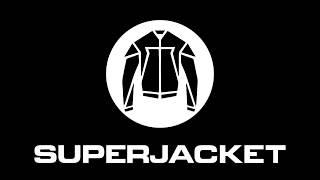 Superjacket/Nickelodeon Productions (2017)