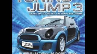Baixar TV Commercial Tuning Jump 3, © 2008 BIP Records