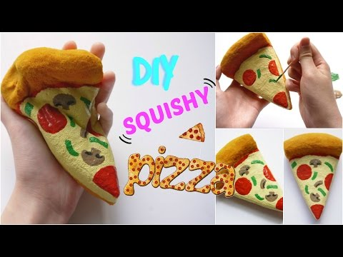 Diy Squishy Eraser : 5 CHEAP AND EASY HARRY POTTER DIY CRAFTS PINTEREST IN... Doovi