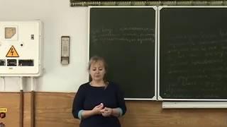 Берегиня Ведяшкина Светлана. Как прорабатывать тяжелые ситуации.