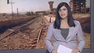 SYRIA NEWS أخبار سورية - الأحد 2016\08\28 العدوان التركي على جرابلس يستهدف المدنيين السوريين