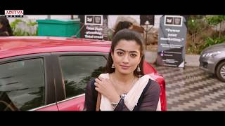 Is dil ki bas ye khwaish thi®️🅰️🅿️🔝 ll hindi lyrics song
