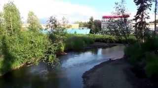 #350 США Аляска Анкоридж ДедУшка = дурак За коммунизм обидно Где водится красная рыба(, 2014-07-19T20:58:43.000Z)