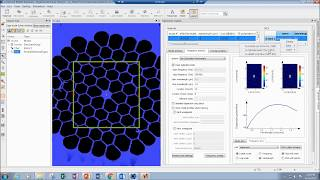 Part 1: Zemax – Lumerical: from Nano-Scale to Macro-Scale Optics and Back