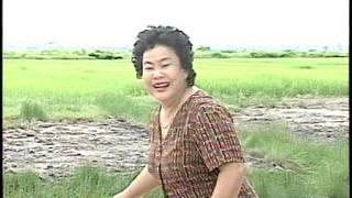 Cải lương hài Út Khờ Đi Hỏi Vợ Tấn Beo, Kiều Oanh P3 | FAFILM
