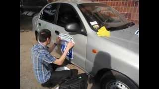 Брендирование авто(, 2013-06-12T10:26:31.000Z)