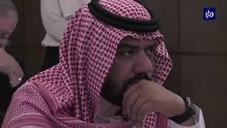 صندوق النقد: الأردن بحاجة لتوازن أكبر بين الضرائب على الدخل والثروة وضرائب الاستهلاك - (13-11-2018)