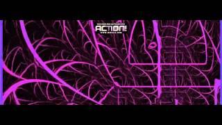 Akoustik - Overshoot (Original Mix)