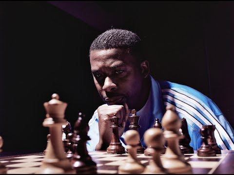 "GZA ""Fame"" (follow the names)"