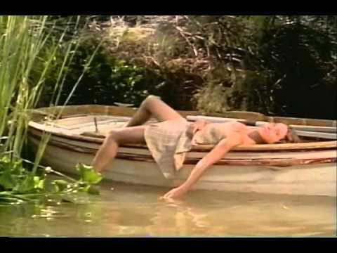 Marie Baie De Agnes Trailer 1998