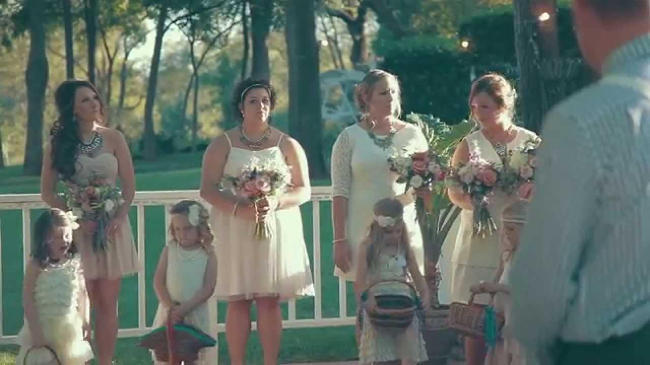 The secret gardens wedding elk city oklahoma wedding - Grey gardens documentary watch online free ...