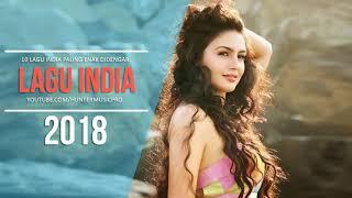 Album Lagu India Buat Mewek - Lagu India Terbaru 2018