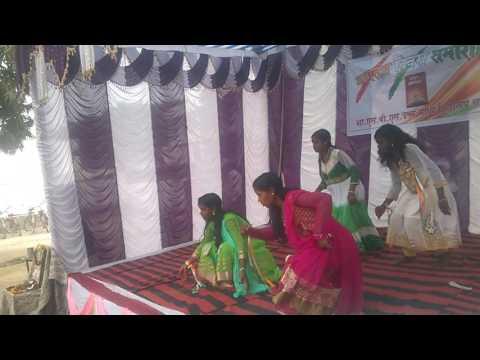 Are O Shehri Babu