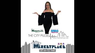 The City Pulse Update 94.3 WIBG | Mother's Day Weekend | Brunch | Atlantic City