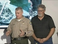 Ca. evacuation may not end until dam fixes made