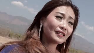 Gambar cover Full Video Tut Soplo Feat Ari Laksmi - Satya Ngayahin