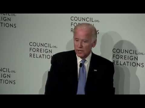 Biden: Russia didn't fulfill any of its obligations, yet 5 EU countries want to lift sanctions.