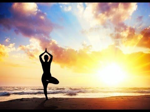Suprabatham -  Morning meditation song