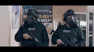 СЕКС ВИЧЕРИНКА НА ИБИЦЕ  (Ibiza Undead) ПРЕМЬЕРА VIP HD Фильмы