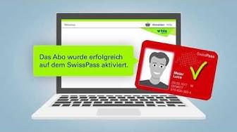 Abokauf mit Swisspass im BLS-Webshop