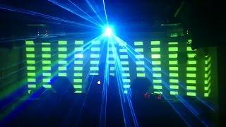 Cyber Trance Mix 6