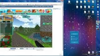Чит для Cube Strike 3D