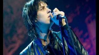the strokes call me back subtitulada (español-ingles)