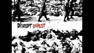 Watch Disrupt Unrest video