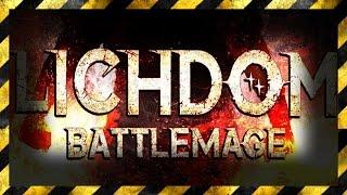 Lichdom Battlemage / Gameplay / Recenzja