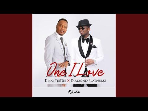 One I Love (feat. Diamond Platnumz)
