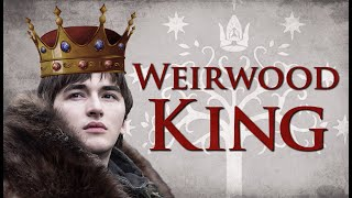 Download Why Bran Stark will be King Mp3 and Videos