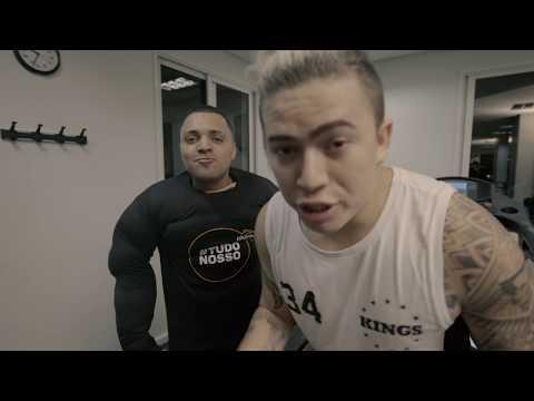 SÓ OS CAMBITO | PARÓDIA Luis Fonsi, Daddy Yankee - Despacito (Audio) ft. Justin Bieber