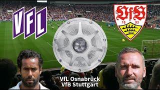 For full vfl osnabrück vs vfb stuttgart predictions, click here ➡️ https://footballpredictions.net/vfl-osnabruck-v-vfb-stuttgart-predictions-betting-tipsvisi...