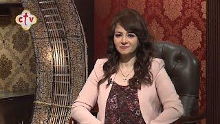 حلقة خاصة عن القيامة المجيدة | برنامج بستان العقيدة | مع ميرڤت صبري | 4-5-2021