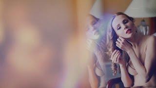 Слайд-шоу бесплатно с музыкой онлайн  клип из фото создать урок