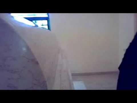 Hazrat Zarrar bin Al Azwar RA clip by Arshad WM