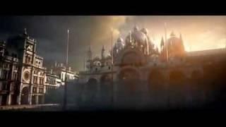 Кредо убийцы - 2 (русский трейлер) - Assassin's creed - 2