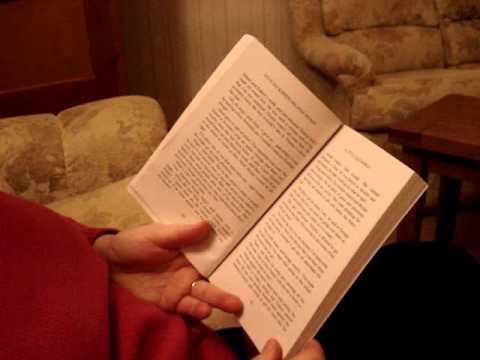 Famous Five Kirrin Island Chapter 7