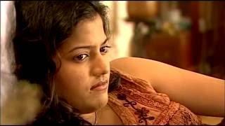Thalkalam - Malayalam Short Film ( 2004)