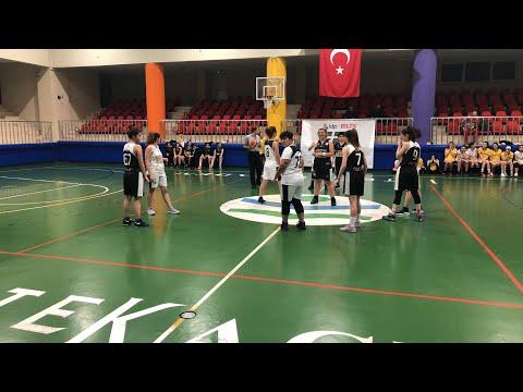 Basketbol SES