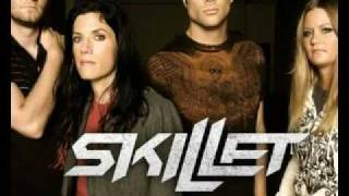 "Skillet ""Hero"" (new music song 2009) + Download"
