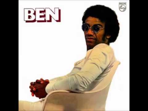 Jorge Ben - Ben (1972)
