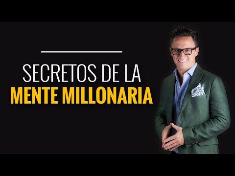 Los secretos de la mente millonaria – Análisis comentarios