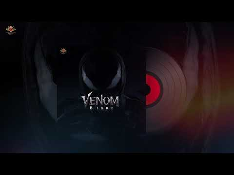 VENOM : 6irdz (Prod. By LCS) Official Audio | Royal Music Gang