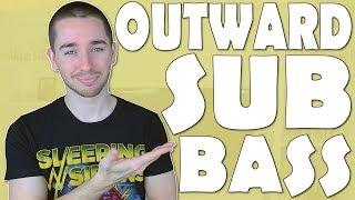 How To Beatbox - Outward Sub Bass (Pash Bass) Tutorial